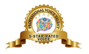 VoiceRealm-Logo